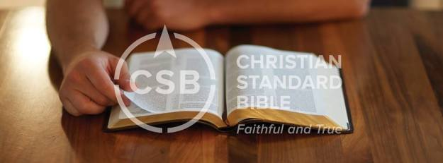 CSB-open-Bible-horizontal