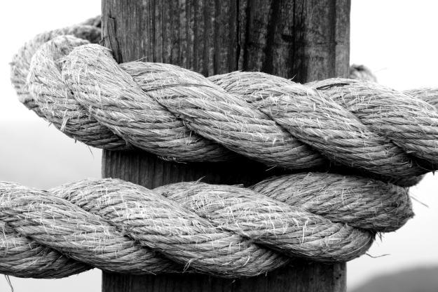 968_rope