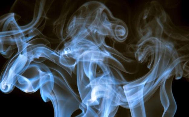 smoke-vapor_645x400