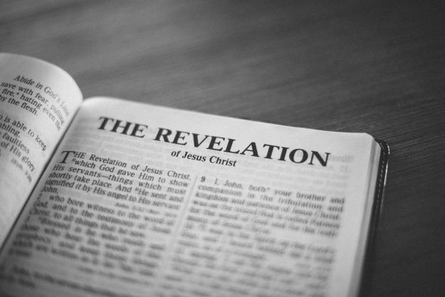 42137_Revelation